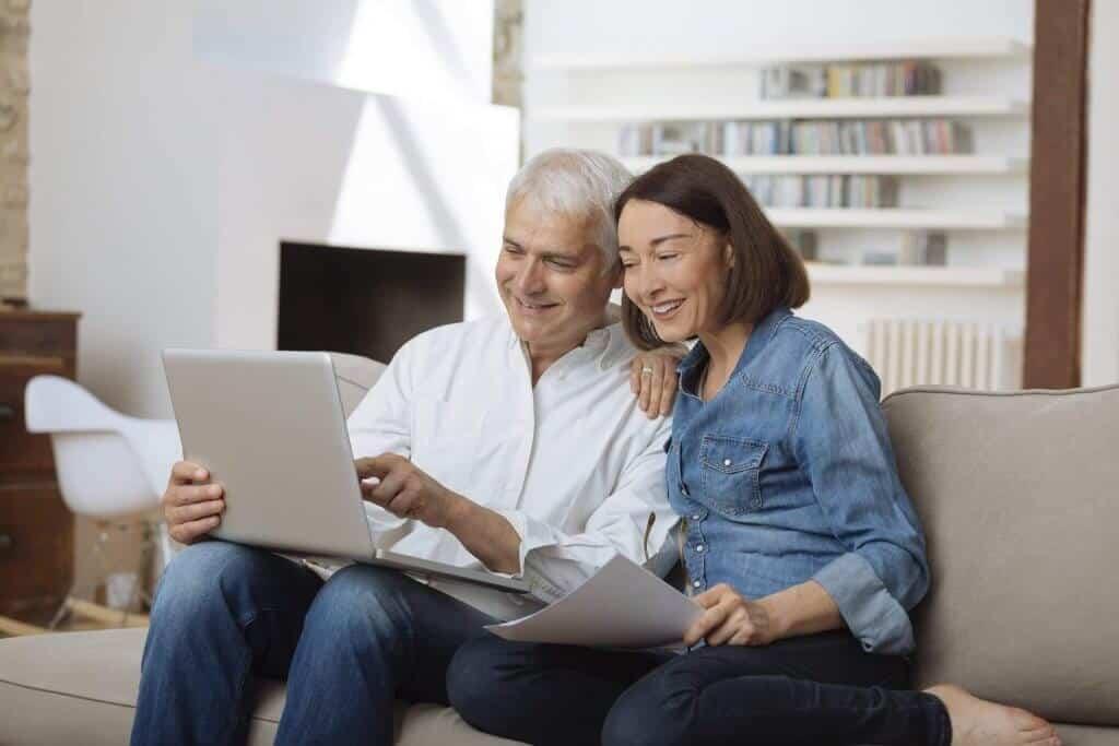 10 Top Tips For Choosing A Health Insurance Broker